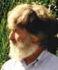 Dr. Ryan Drum, PhD, MH, AHG