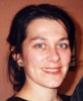 Celina Ainsworth, CHT, MH